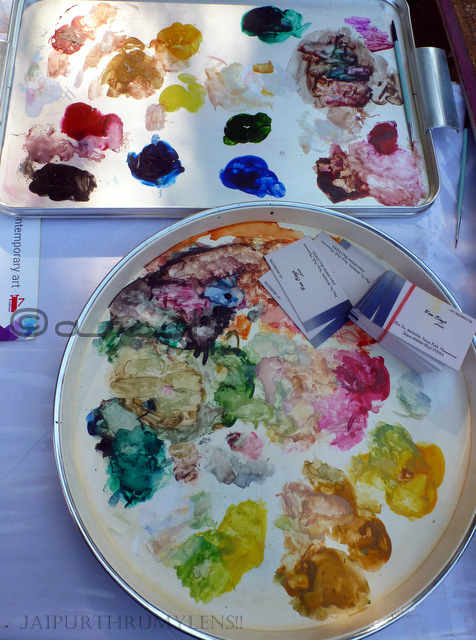 colour-palette-jaipur-art-summit