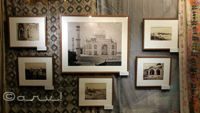 india-vintage-pictures-of-taj-mahal-by-bourne-shepherd