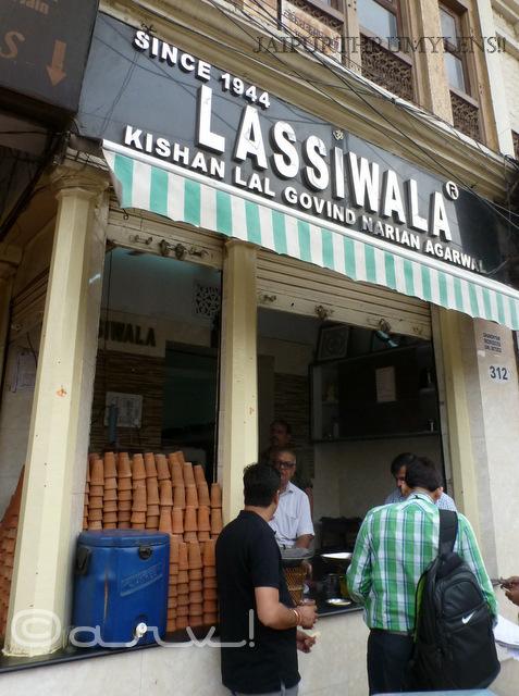 original-lassiwala-m-i-road-jaipur