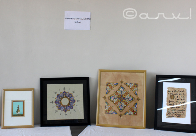 namadeq-mohammed-sudan-jaipur-art-summit-2016