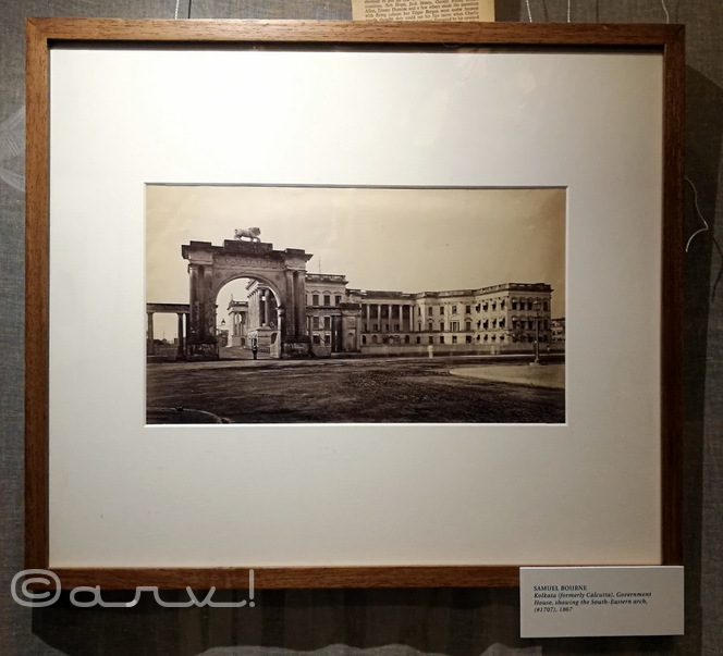 old-kolkatta-picture-government-house-bourne-shepherd-1870