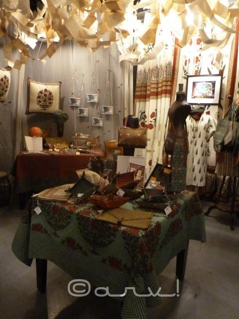 pop-up-store-journey-of-a-studio-by-wolfjaipur-clarks-amer-hotel-jaipur-literature-festival-jaipurthrumylens