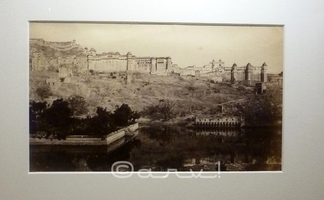 vintage-old-jaipur-picture-of-amer-fort-bourne-shepherd-1870-ad-tasveer-arts