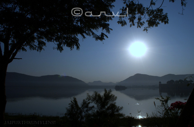 wintry-sun-picture-of-jalmahal-jaipur-skyatch-friday-jaipurthrumylens