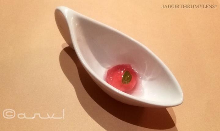 fine-dine-vegetarian-restaurant-in-jaipur-meraki-kitchen-jaipurthrumylens