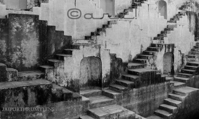 heritage-baori-in-jaipur-restored-panna-meena-ka-kund-amer-jaipurthrumylens