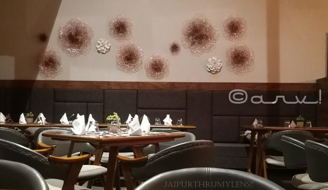 interior-picture-fine-dine-restarant-in-jaipur-meraaki-kitchen-jaipurthrumylens-meraki