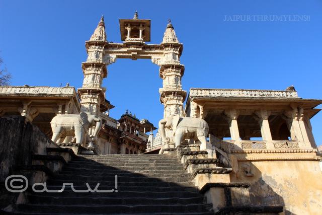 jagat-shiromani-mandir-amer-most-beautiful-temple-in-jaipur