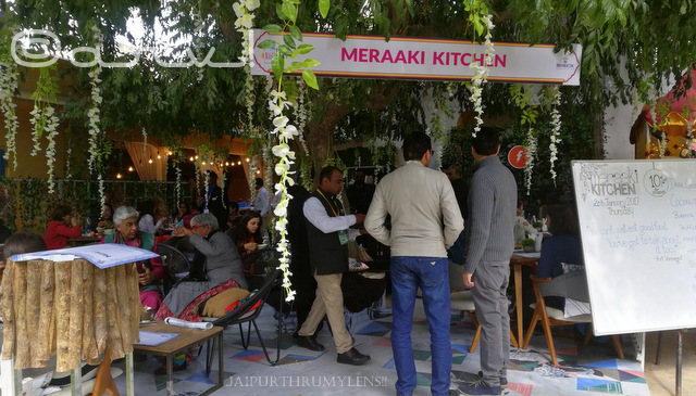 jaipur-literature-festival-food-joint-meraaki-kitchen-jaipurthrumylens