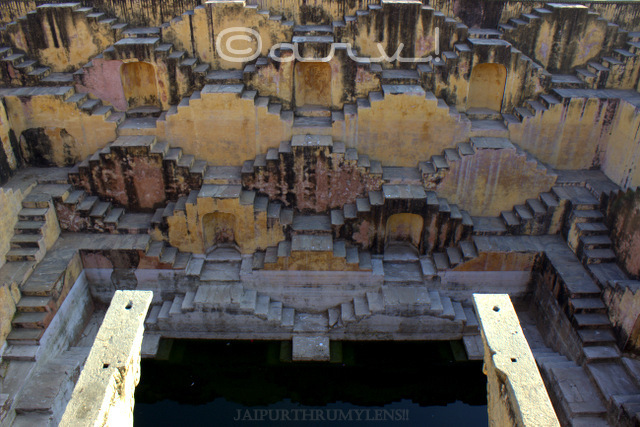 jaipur-stepwell-panna-meena-ka-kund-ancient-baori-in-amber-town-jaipurthrumylens