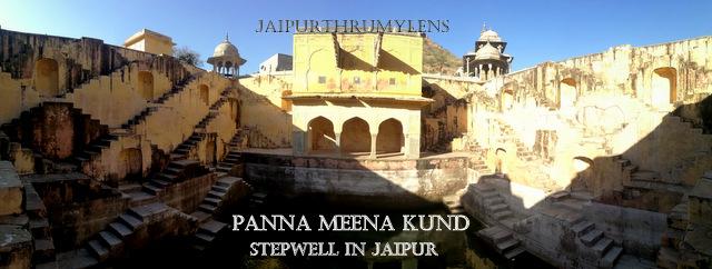 jaipurthrumylens-heritage-stepwell-in-jaipur-panna-meena-ka-kund-baori-amer