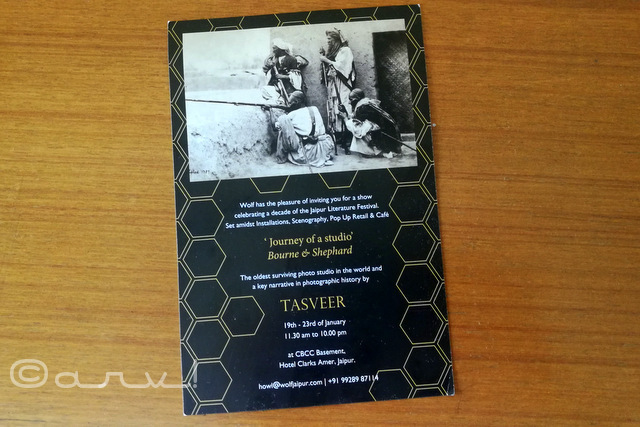 journey-of-a-studio-bourne-and-shepherd-jaipur-literature-festival