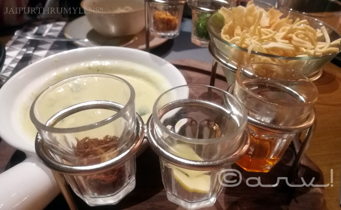 khaosuey-burmese-food-in-jaipur-at-meraaki-kitchen-review