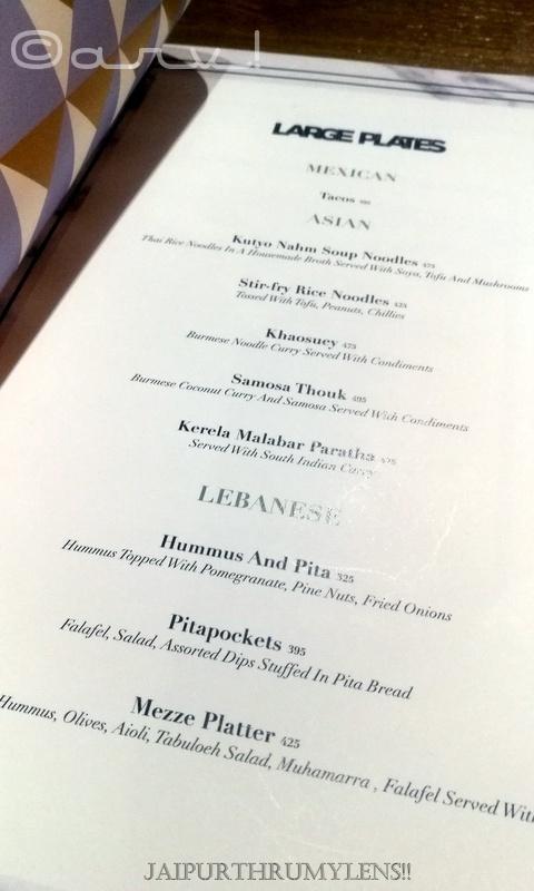 menu-card-of-meraaki-kitchen-burmese-lebanese-vegetarian-fine-dine-restaurant-jaipur-zomato-jaipurthrumylens