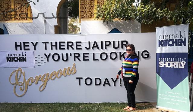 meraki-kitchen-at-jaipur-literature-festival-diggi-palace-2017