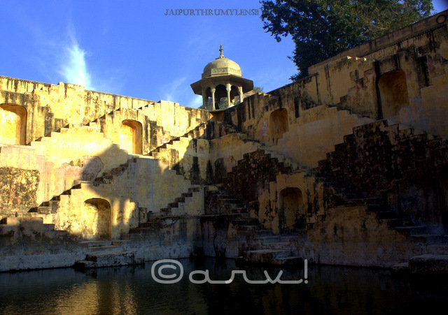panna-meena-bawri-stepwell-kund-amer-town-offbeat-tourist-attraction-in-jaipur-jaipurthrumylens