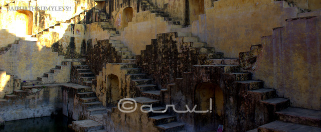 panna-meena-kund-baori-amber-town-stepwell-offbeat-tourist-attraction-jaipurthrumylens