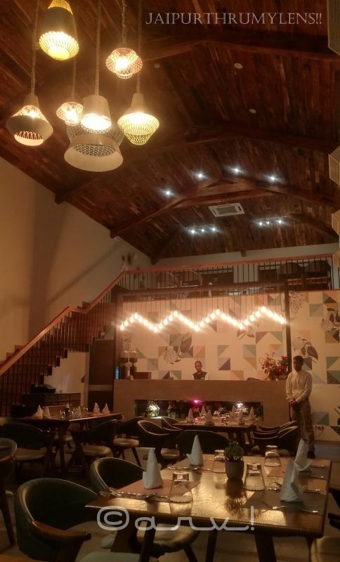 picture-meraaki-kitchen-vegetarian-fine-dine-restaurant-jaipur-review-jaipurthrumylens