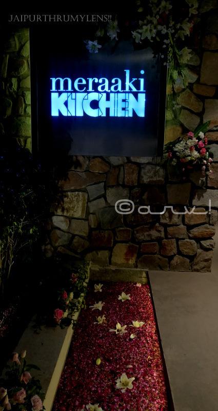 review-and-picture-meraaki-kitchen-facade-jaipur-jaipurthrumylens