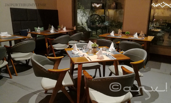 review-meraaki-kitchen-fine-dine-vegetarian-restaurant-in-jaipur-civil-lines-jaipurthrumylens