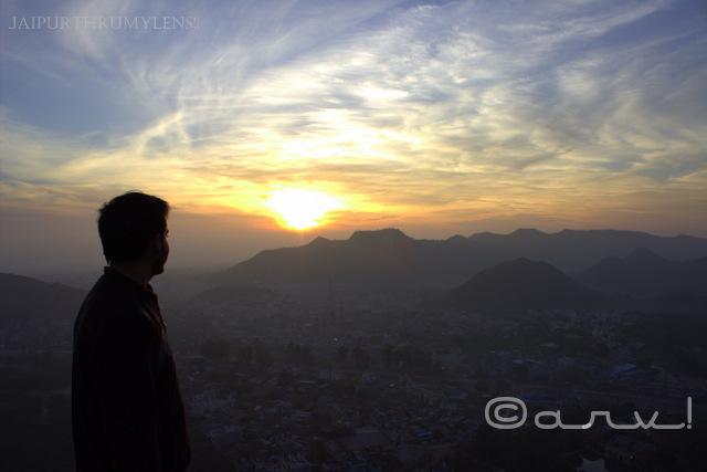 unrise-spot-in-jaipur-skywatch-friday-soltitude-weekly-photo-challenge-jaipurthrumylens