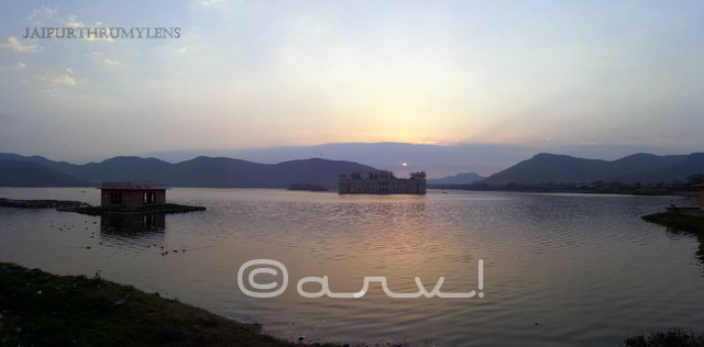 sunrise-at-jal-mahal-water-palace-mansagar-lake-jaipur-jaipurthrumylens