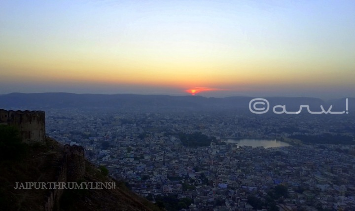 best-sunrise-point-jaipur-nahargarh-fort-jaipurthrumylens