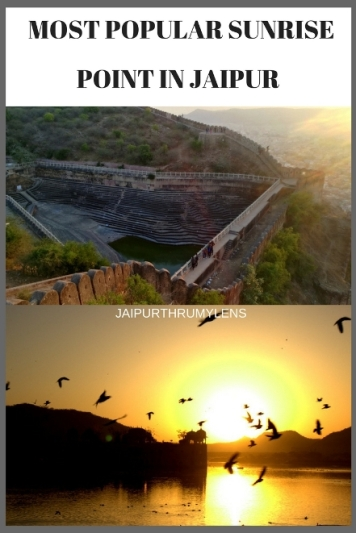 most-popula-sunrise-point-jaipur-jaipurthrumylens