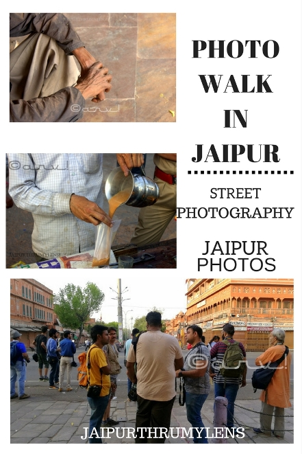 jaipur-photo-walk-street-photography-walkthrough-bazar