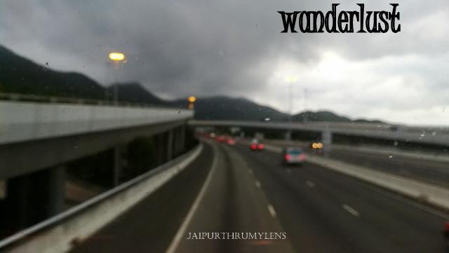 meaning-of-wanderlust-travelust-jaipurthrumylens
