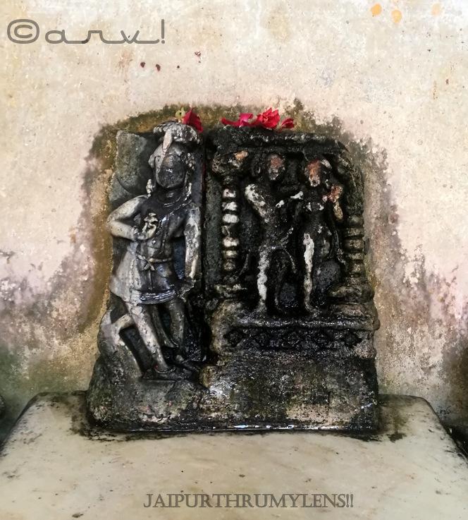 medieval-hindu-indian-statute-jaipur-india-jaipurthrumylens-amer-town-history