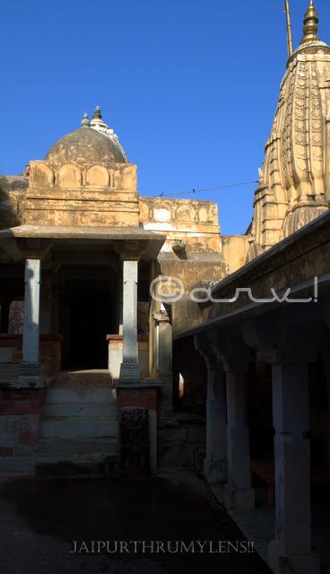 named-after-amer-town-ambikeshwar-mahadev-temple-lord-shiva-jaipur
