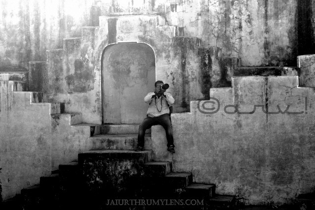 panna-meena-ka-kund-amer-jaipur-exploring-backyard-travel