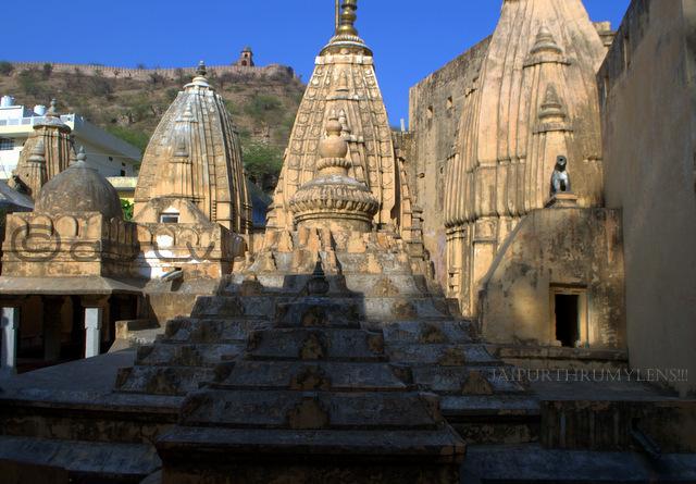 temples-of-amer-town-ambikeshwar-mahadev-lord-shiva-jaipur-near-panna-meena-kund-jaipurthrumylens