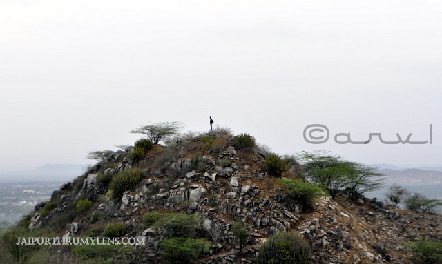 trekking-places-in-jaipur-hiking-exploring-in-city-jaipurthrumylens
