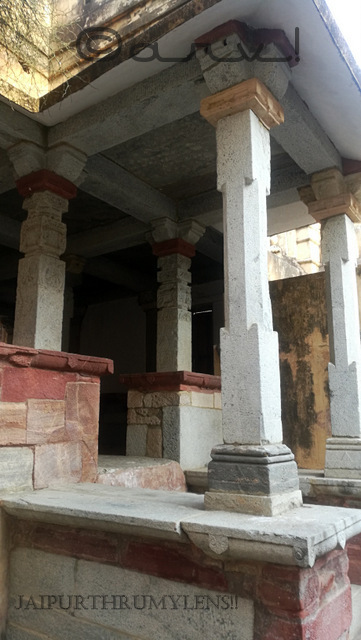 unnamed-medieval-age-stone-temple-at-ambikeshwar-mahadev-temple-amer-jaipur