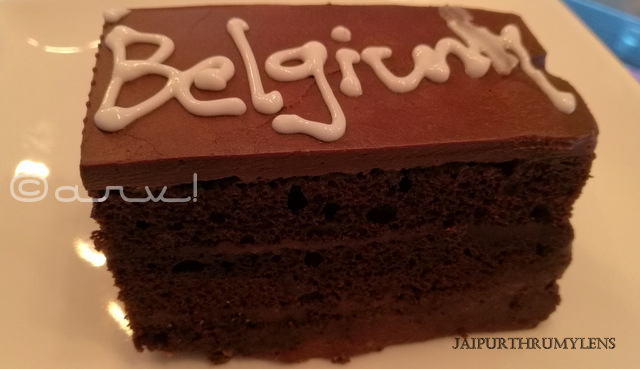 best-belgium-dark-chocolate-pastryin-jaipur--by-the-feast-cafe-bakery-pallavi-daga