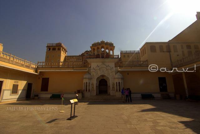 exploring-hawa-mahal-jaipur-complex-jaipurthrumylens