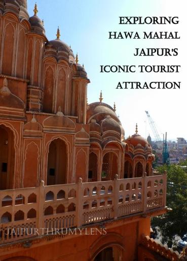exploring-hawa-mahal-jaipur-iconic-tourist-attraction-jaipurthrumylens-sawai-pratap-singh