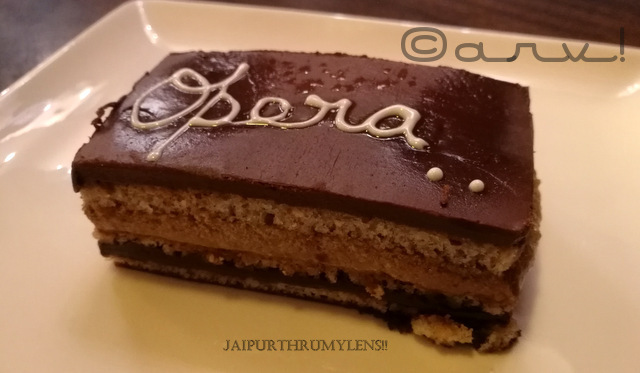 french-opera-cake-pastry-in-jaipur-the-feast-cafe-bakery-by-pallavi-daga-exclusive-jaipurthrumylens