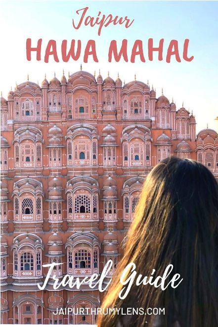 hawa-mahal-jaipur-travel-guide-blog-jaipurthrumylens