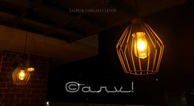 interiors-the-feast-cafe-malviya-nagar-jaipur-review-jaipurthrumylens
