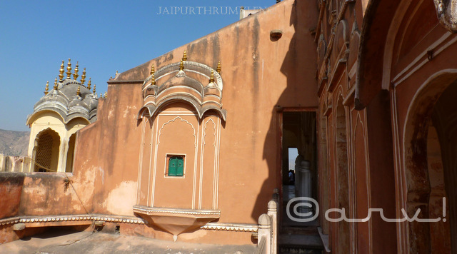 jaipur-design-elements-architecture-pink-city-h