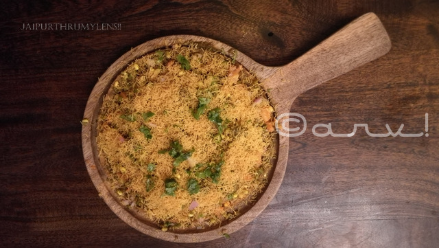 jumbo-sprout-bhelpuri-at-the-feast-cafe-bakery-malviya-nagar-jaipur-must-have-review-zomato-jaipurthrumylens