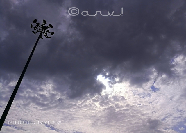 monsoon-in-jaipur-sky-clouds-skywatch-friday