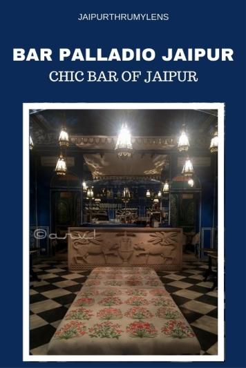 palladio-bar-jaipur-instagram-images-review-jaipurthrumylens