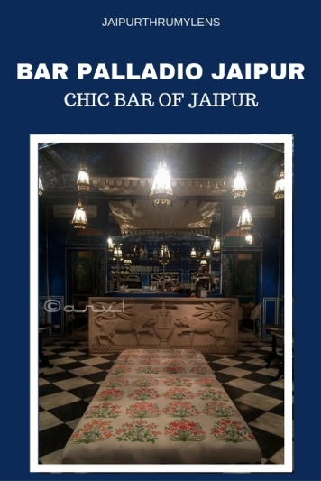 palladio-bar-jaipur-instagram-images-review-jaipurthrumylens
