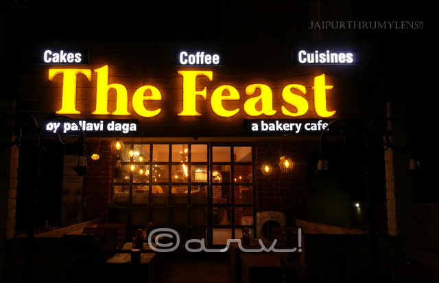 the-feast-cafe-malviya-nagar-jaipur-review-by-jaipurthrumylens-zomato
