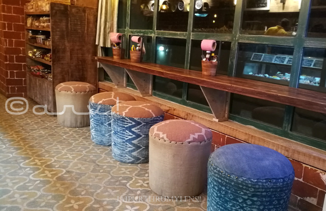 the-feast-malviya-nagar-jaipur-cafe-bakery-review-interiors-pallavi-daga