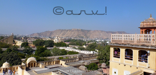 view-from-hawa-mahal-city-palace-nahargarh-fort-jantar-mantar-tourist-attractions-jaipur-jaipurthrumylens